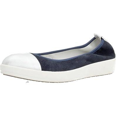 Stonefly Halbschuhe & Derby-Schuhe, Farbe Blau, Marke, Modell Halbschuhe & Derby-Schuhe 206041 Blau