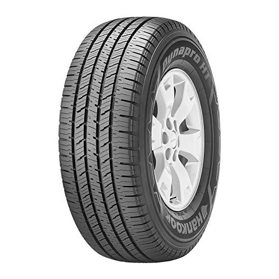 Hankook DynaPro HT RH12 Radial Tire – 265/70R16 111T SL