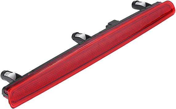 Led Rücklicht Bremslicht Rücklicht Lampe Für T5 Multivan Transporter Abdeckung Rücklicht 03 15 7e0945097a Auto