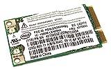 IBM Lenovo Thinkpad T60 Wifi Wireless Card 42T0853