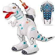 JIEQI Dinosaur Toys