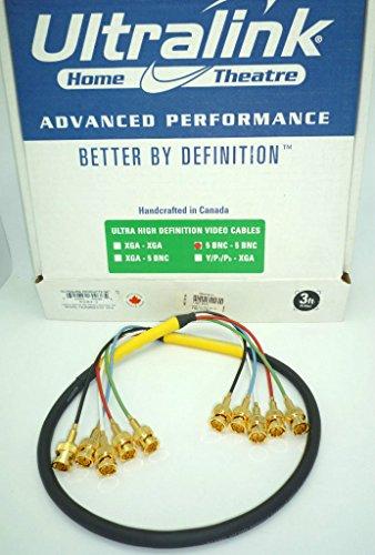 Rgb5 Wire - 3