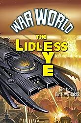 War World: The Lidless Eye