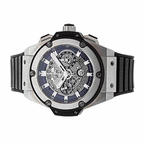 Hublot-King-Power-automatic-self-wind-mens-Watch-701NX0170RX-Certified-Pre-owned