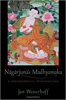 Nagarjuna's Madhyamaka: A Philosophical Introduction