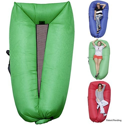 best-selling-woohoo-20-giant-outdoor-inflatable-lounger-with-carry-bag-air-lounger-air-couch-patent-