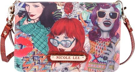 nicole-lee-womens-shelby-print-mini-bagpunkyus