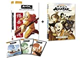 Avatar: The Complete Series + Book (Amazon Exclusive)