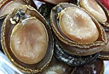 China Good Food Dried Seafood Japanese Ami Superior Abalone Baiyu 日本精選網鮑 Free Worldwide Airmail