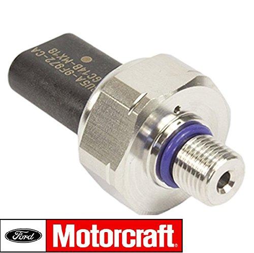 Motorcraft CM5250 Acceleration Sensor by Motorcraft
