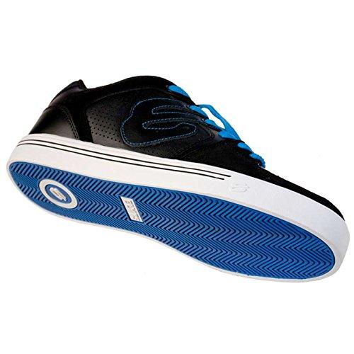 Elyts Sneaker für Herren UK11 / EU46