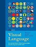 Visual Language, Jos Broek and Jaap Jong, 9490947725