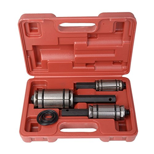 goplusr-3pcs-1-1-8-to-3-1-2-car-muffler-tail-pipe-expander-tool-kit