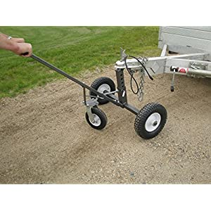 price aluminum car trailer