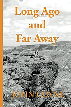 Long Ago and Far Away (English Edition) - eBooks em Inglês