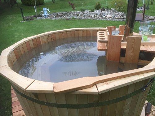 Vasca Da Bagno Tinozza : Vasche da bagno di piccole dimensioni