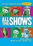 VeggieTales: All The Shows, Vol. 2 (2...