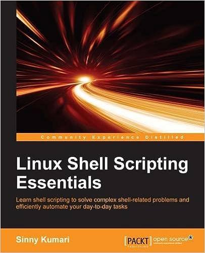 Ies4linux – internet explorer for linux | taufan lubis ubuntu linux.