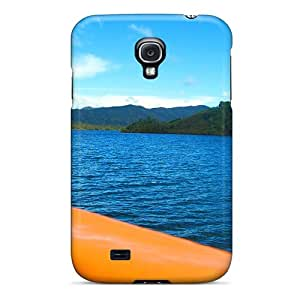 High-quality Durable Protection Case For Galaxy S4(guatape - Colombia)