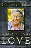 Amazing Love: True Stories of the Power of Forgiveness, Books Central