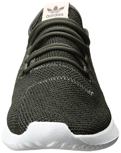 W Ac8028 Grey Shadow Tubular Utility Black white c0vw1ZOqzB