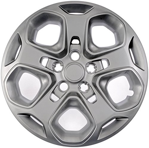 dorman-910-109-ford-fusion-17-inch-wheel-cover-hub-cap