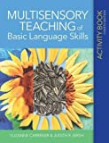 #9: Multisensory Teaching of Basic Language Skills Activity Book