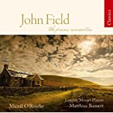 John Field: The Piano Concertos