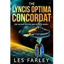 The Lyncis Optima Concordat