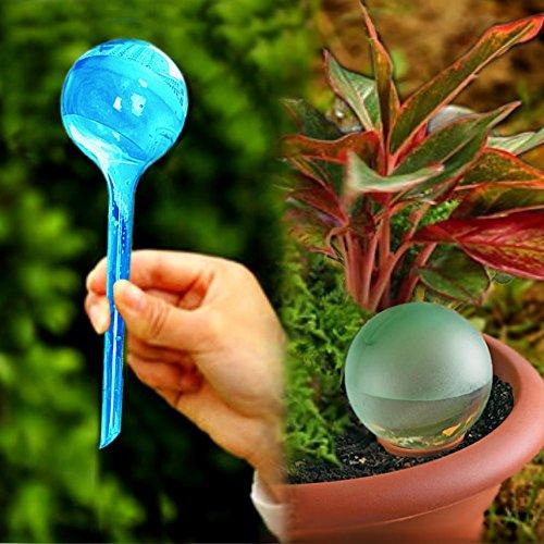 plant-waterer-2-jobes-fertilizer-spikes-set-of-2-bonus-4-colorful-starter-flower-pots-with-84-spring