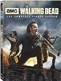 The Walking Dead : Season 8