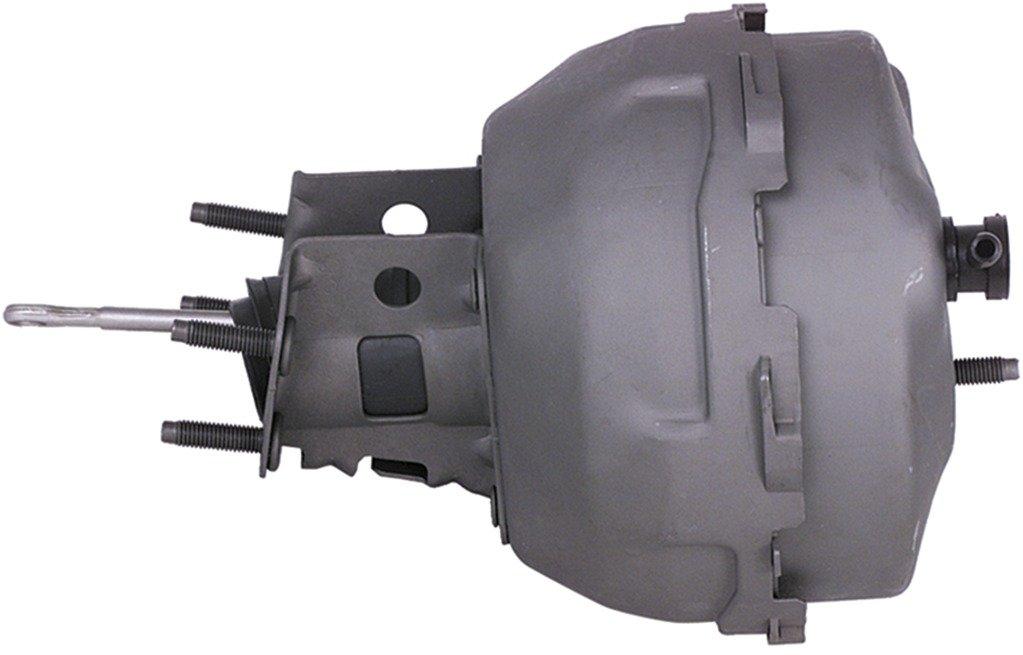 Cardone 54-71245 Remanufactured Power Brake Booster