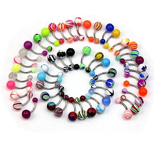 wholesale rings stainless steel - 2