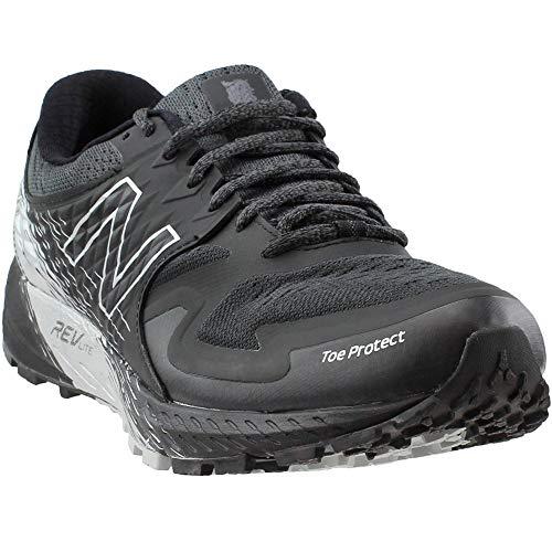 New Balance Mens Skom-Summit King of Mountain V1 Trail Running Shoe