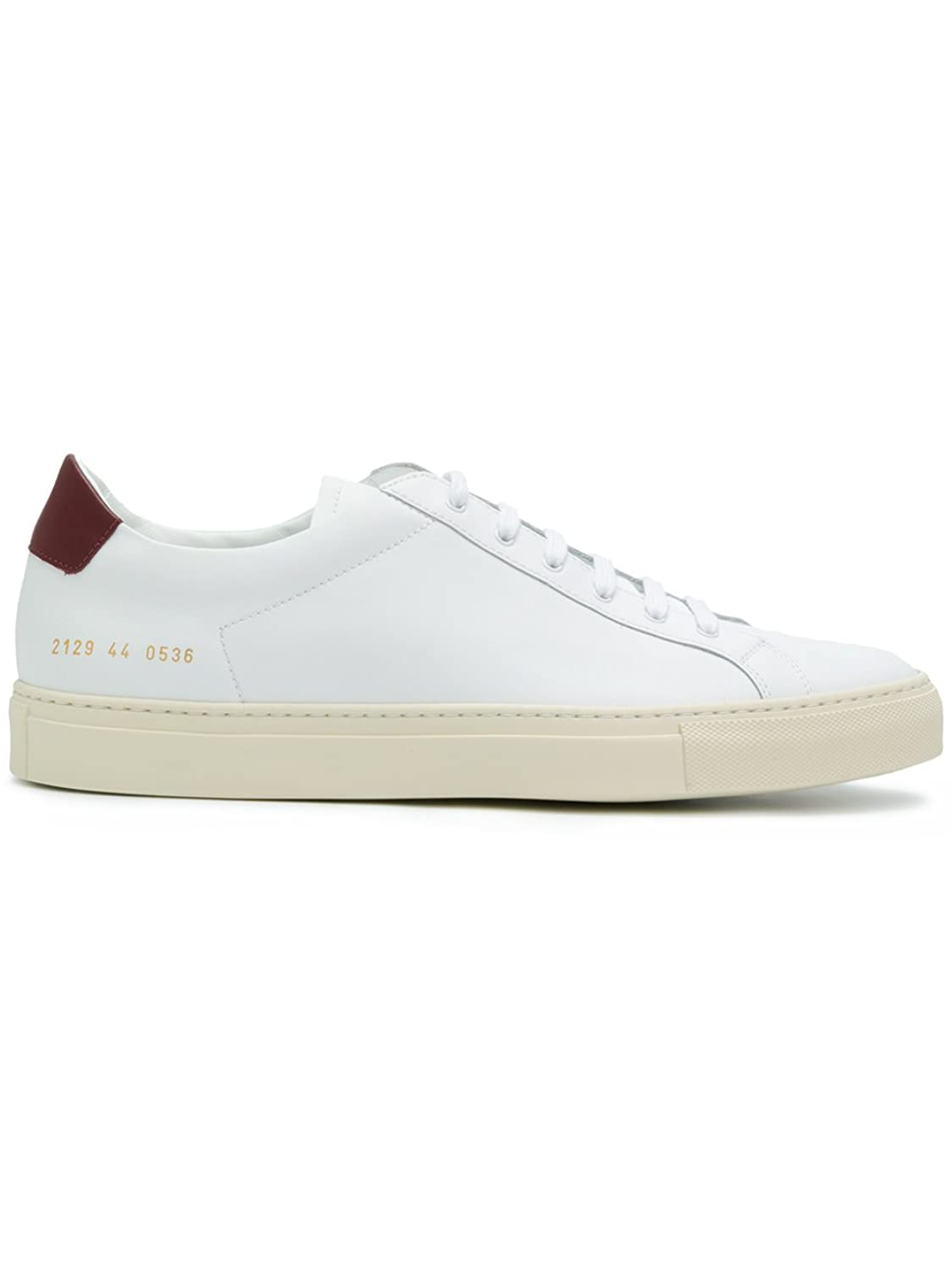 COMMON PROJECTS メンズ B07BR2CBSX