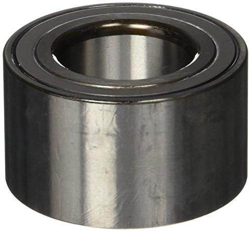 Timken 510010 Wheel Bearing