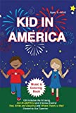 Kid in America, Sue Caperton, 1599323435
