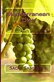 Mediterranean Diet, Sadia Sandeela, 1497304733