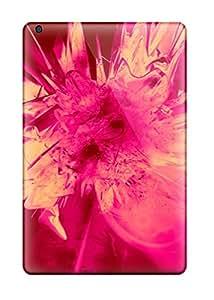 AERO Jose Aquino's Shop Hot 5703977I98925854 New Tpu Hard Case Premium Ipad Mini Skin Case Cover(shapes Abstract)
