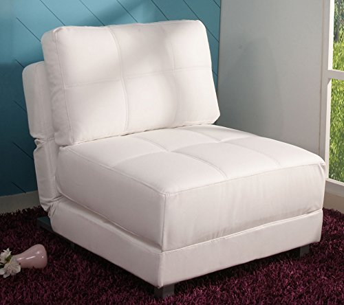 new york chair bed - 1