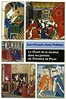 Le Chant de la douleur dans les poésies de Christine de Pizan par Kosta-Théfaine