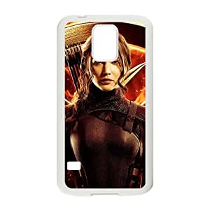 A Game of Thrones Design Pesonalized Creative Phone Case For Samsung Galaxy S5