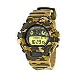 G-Shock GMDS6900CF-3 S Series Designer Watch - One Size