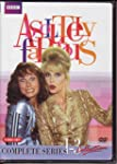 Absolutely Fabulous: The Complete Col...