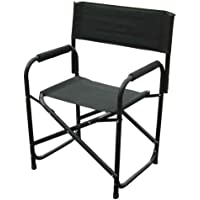 Amazon Best Sellers Best Directors Chairs