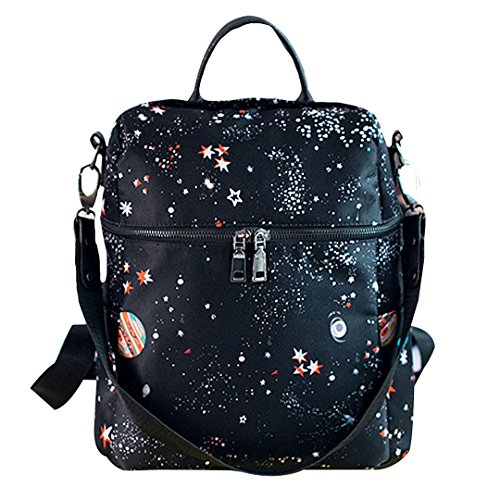 Day Bag Pattern - 5