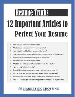 Koullajobhopping  Job Hopping Resume