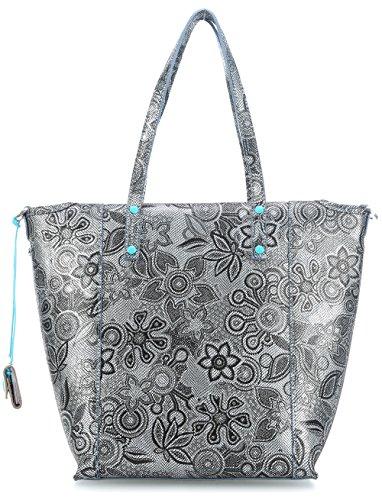 Gabs Basic Rose M Handbag Multicolore