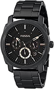 Fossil FS4682 Hombres Relojes