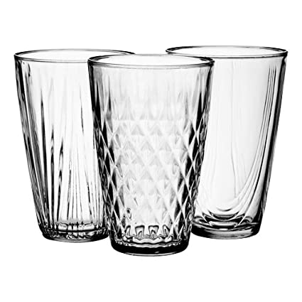 Amazon Syndicate Sales 10 Cut Crystal Vase For Centerpieces